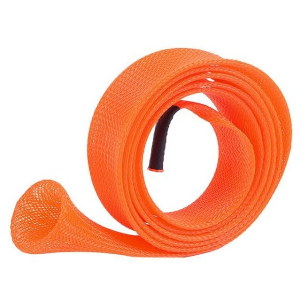 Fishing Rod Cover 170cm Fishing Accessories