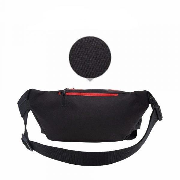Piscifun Waterproof Zipper Fishing Bag