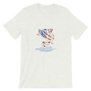 Fish'n USA