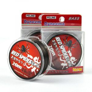 Stainless Steel Wire Fishing Line