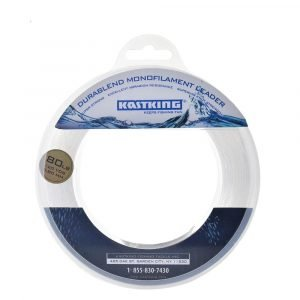 KastKing Monofilament Nylon Fishing Line
