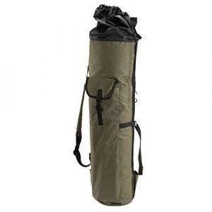 Professional Large Capacity Fishing Rod Bag