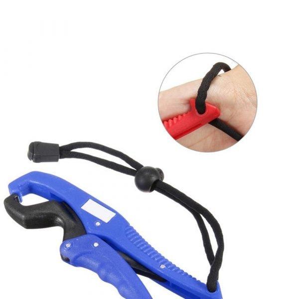 16/25cm Fishing Pliers Lip Gripper Tool