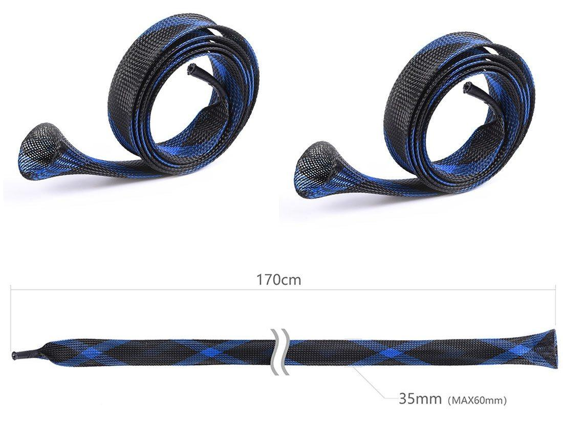 170cm Fishing Rod Cover