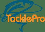 eTacklePro