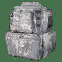 eTcaklePro fishing backpack